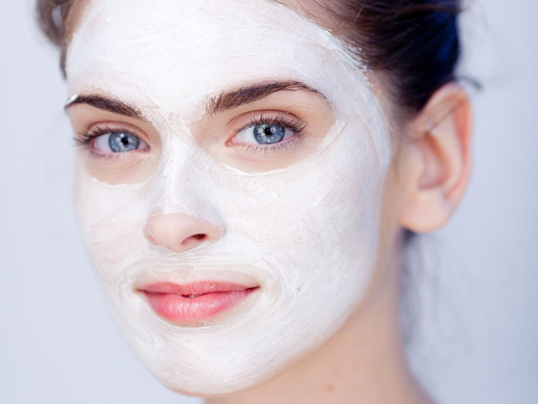 Are hydration masks worthwhile?