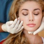 Botox mistakes, how to avoid them, what to do when they happen, and more from Dr. Brandith Irwin on SkinTour