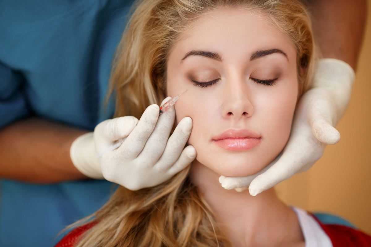 Botox Mistakes How To Fix Them Skintour