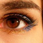 eyelid thermage