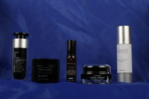 Cost effective skin care products? Five products