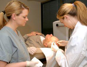 What are skin care essentials?