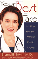 book-yourbestface