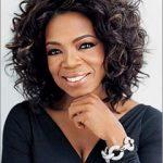 seattle-dermatologist-dr-irwin-oprah