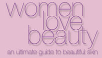 women-love-beauty-dr-irwin