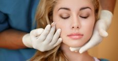 Can Botox and other fillers be counterfeit or fake?