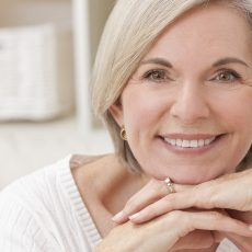 Concerned about trying Thermage? Dr. Irwin explains the technology on SkinTour.