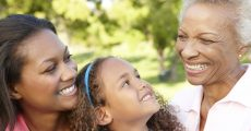 What are the best anti-aging products for women ages 50-60 or older? Dr. Irwin answers...
