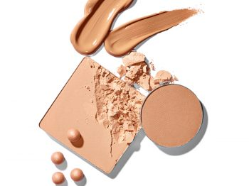 Foundation Makeup Good for Sensitive Skin - recommended by Dr. Irwin