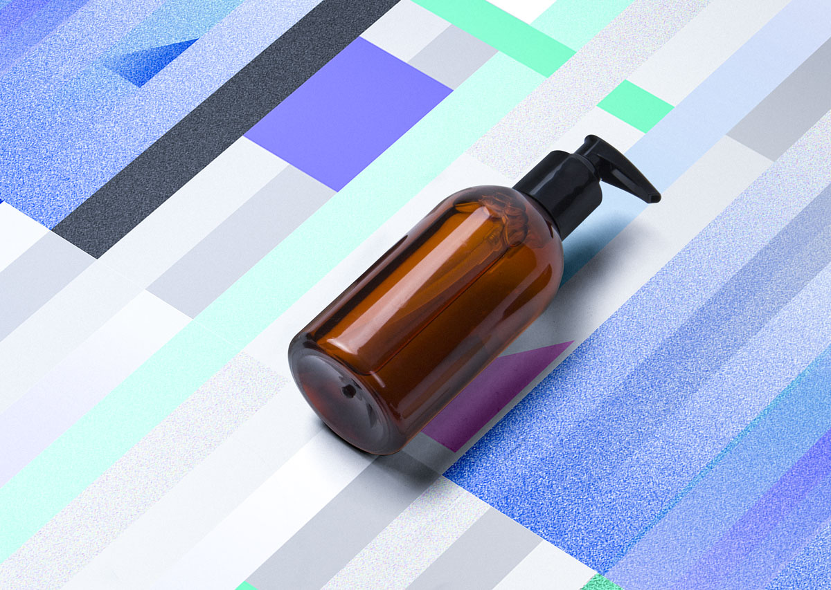 Alcohol in skin care products - is it bad? Dr. Irwin answers on SkinTour skin care blog