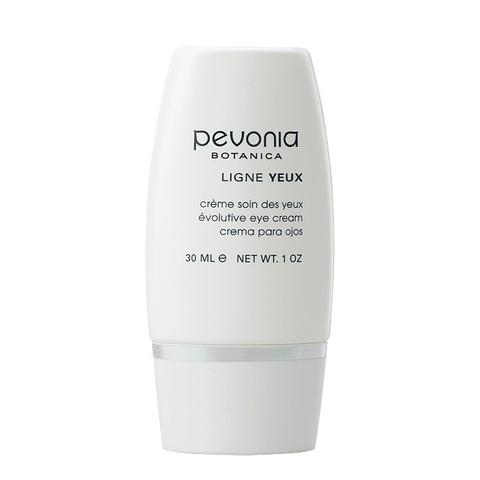 Evolution eye cream by Pevonia