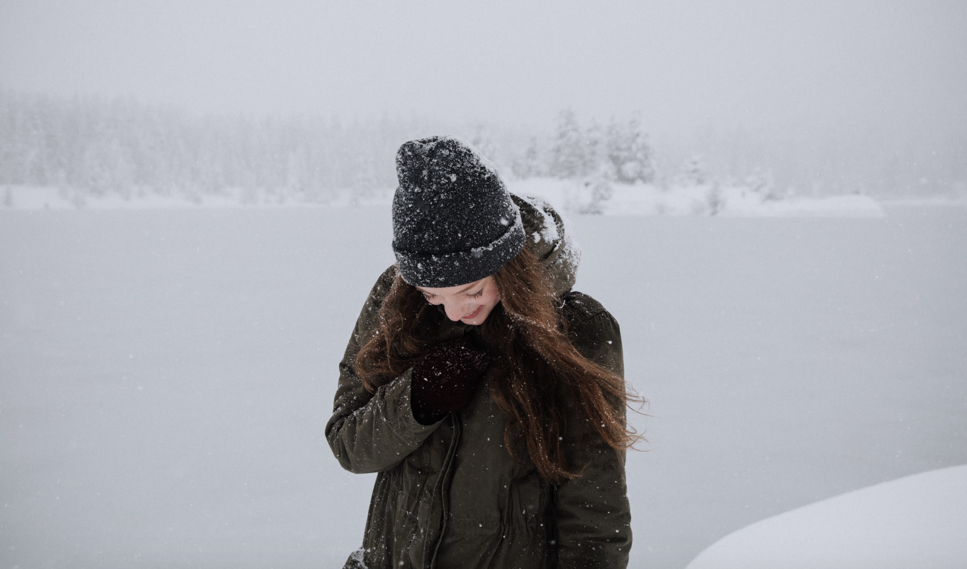 Winter dry skin? Dr. Irwin shares how to fix it on SkinTour skin care blog