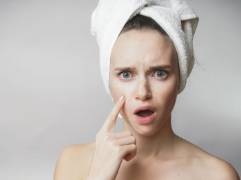 Will the Caveman Regimen really make my face clear? Or just a fad. Dr. Brandith Irwin answers on SkinTour dermatology blog