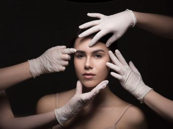 Plastic Surgeons and Cosmetic Surgeons are not the same! Dr. Irwin explains on SkinTour