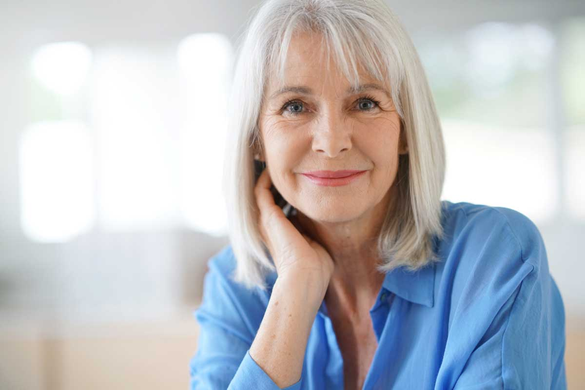 Facelift pros and cons - is there a point where it makes more sense than fillers and injectalbles? Dr. Irwin answers on SkinTour skin care blog
