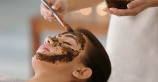 Coffee mask , does it help dark circles Dr. Irwin answers on SkinTour