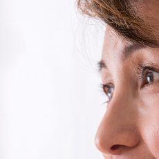 skin around the eyes Dr. Irwin answers on skintour