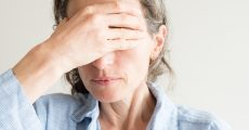 glabella frown lines Dr. Irwin answers on Skintour